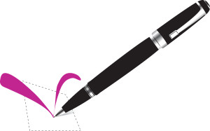 2017 pen